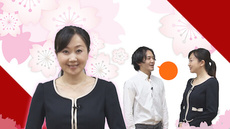Business Japanese Course for Beginners(All 15 Lessons)