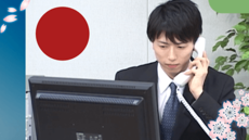 Cơ bản về giao tiếp trong kinh doanh của Nhật Bản