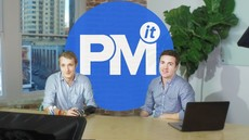 Become a Product Manager   Learn the Skills and Get the Job