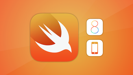 The Complete Swift Guide for iOS 8 and Xcode 6 | ShareWis