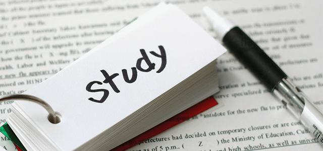 TOEICを勉強しよう