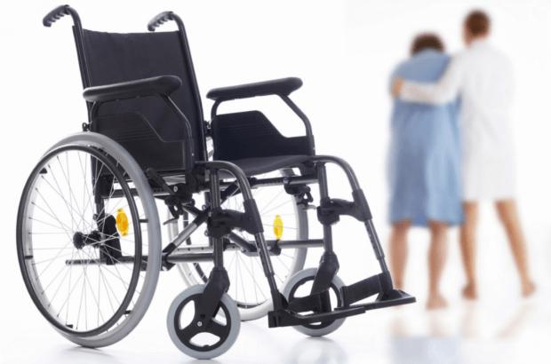 介護保険施設での接遇マナー講座