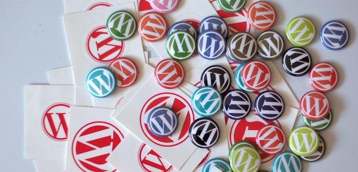WordPress講座でサイトを作ろう