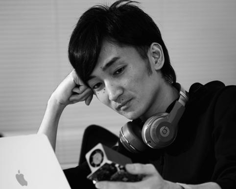 篠原 裕幸のプロフィール写真