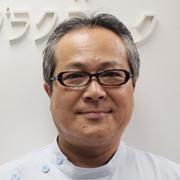 伏見尚三のプロフィール画像