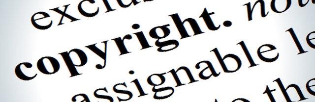 著作権のオンライン講座
