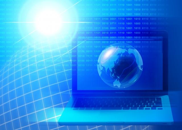 ITサービス・マネジメント入門 基礎知識と考え方