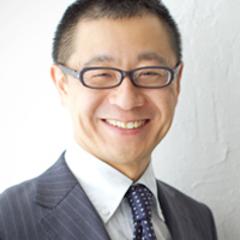 小田 昌敬(おだ あきのり)