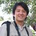 Bigger akino profile  1
