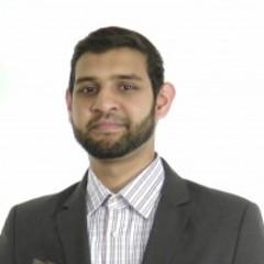 Basim Salim