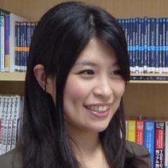 鈴木 瑛子