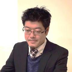 松村 昭人