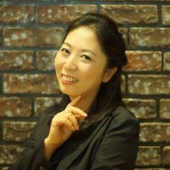 Kazue Kaneko