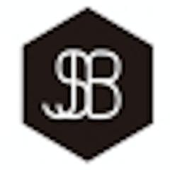 日本シードビーズ協会