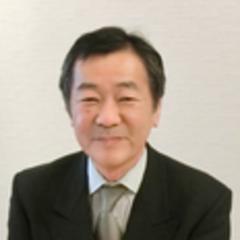 吉田 義幸